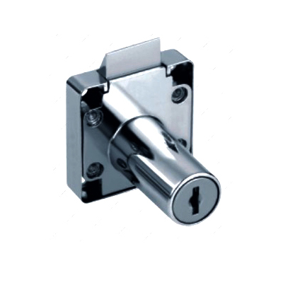 338-38 Drawer Lock