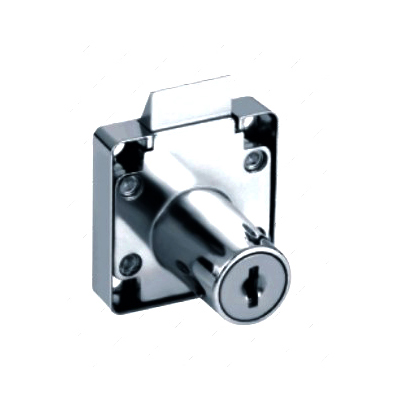 338-26 Drawer Lock