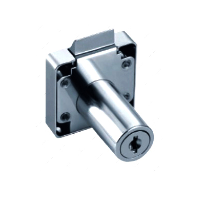 338-32 AC Drawer Lock