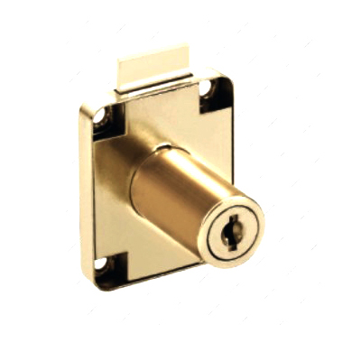 139-32 C Drawer Lock