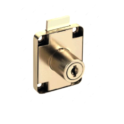 139-22 C Drawer Lock