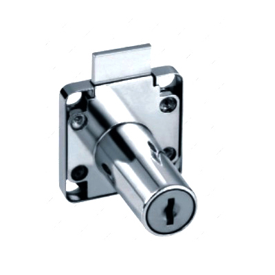 138-38 Drawer Lock