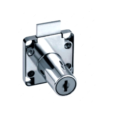 138-32 Drawer Lock