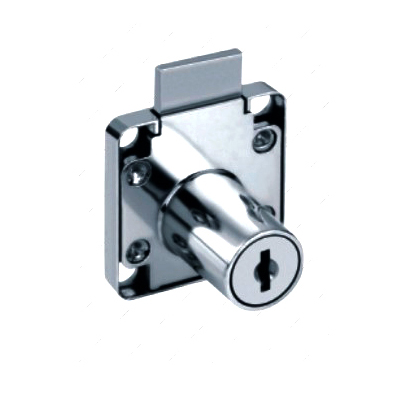 138-26 Drawer Lock