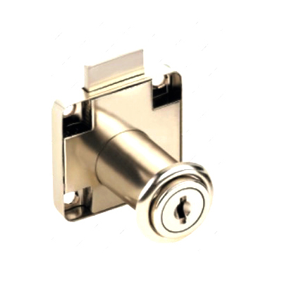 138-32 C Drawer Lock