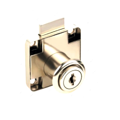 138-22 C Drawer Lock